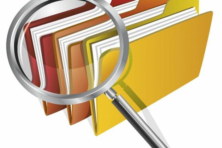 Областной конкурс программ, проектов и методических материалов по дополнительному образованию