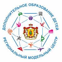 Навигатор дополнительного образования Рязанской области
